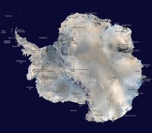 Semana - 1249 - 2 - Antarctica-satellite