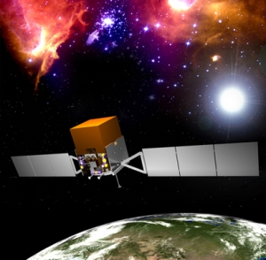 Semana - 1250 - 7 Fermi_NASA02