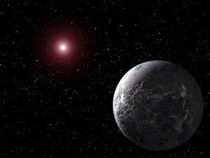 Semana - 1304 - 1 Exoplaneta