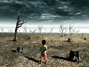 Semana - 1305 - 3 Cambio climático