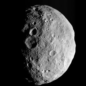 Semana - 1308 - 2 Vesta