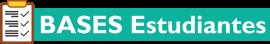 Bases E