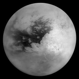 Semana - 1336 - 4 Titán