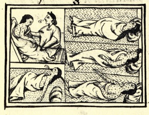 Semana -1405 - 2 Codex