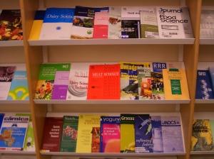 Semana -1407 - 2 Journals