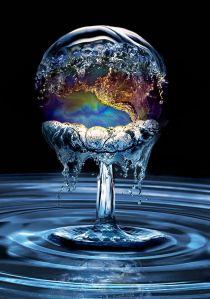 Semana -1445 - 2 Agua Tierra