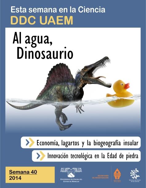 Portada Semana Ciencia 1440