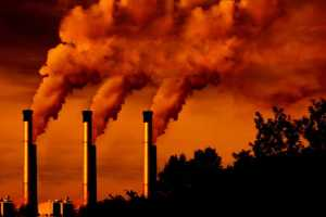 Semana -1503 - 1 Fossil fuels