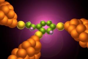 Semana -1505 - 2 Molecular solder