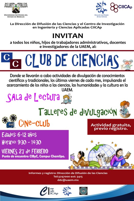 club_ciencias 27feb