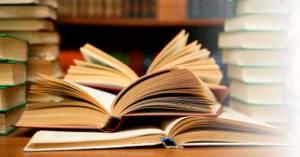Semana -1536 - 2 Libros