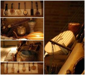 Instrumentos_varios