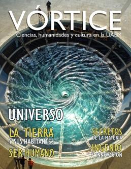 VÓRTICE #10 (3)