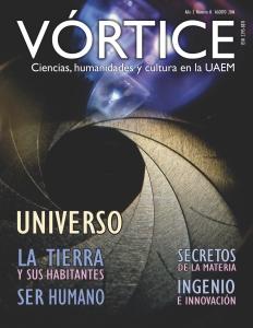 VÓRTICE 11