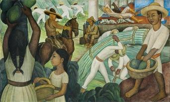 rivera-1931-cana-de-azucar
