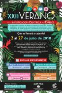 VERANO XXII (2)